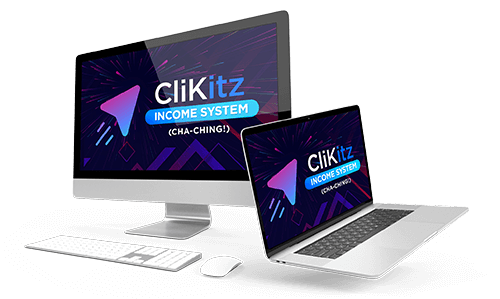 Clikitz Review