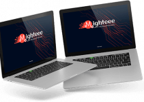 Mighteee Review – Creates Tidal Waves Of Viral Traffic