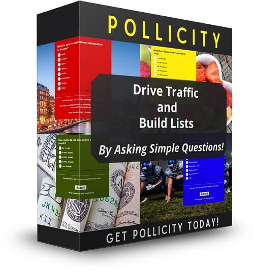 Pollicity Review