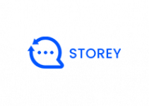 Storey by Sam Bakker Review
