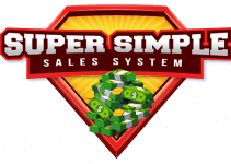 Super Simple Sales System Review