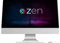 Zen The Worlds Most Powerful Instagram App Review