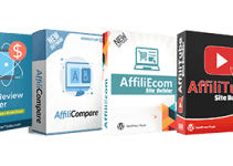 AffiliSuite Holiday Sale Review – 6 Commission Boosting Software Tools To Help You Prosper in 2021