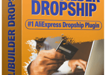 AliBuilder Dropship Plus Review
