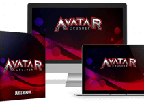 Avatar Crusher Review