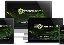 BankRoll Review