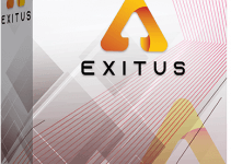 Exitus by Mark Barrett & James Review