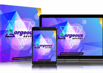 Gorgeous Advert Review – Access to Thousands Gorgeous Animated Ads And Promo Materials That Work