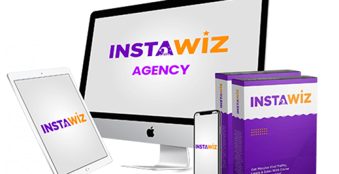 InstaWiz Agency Review