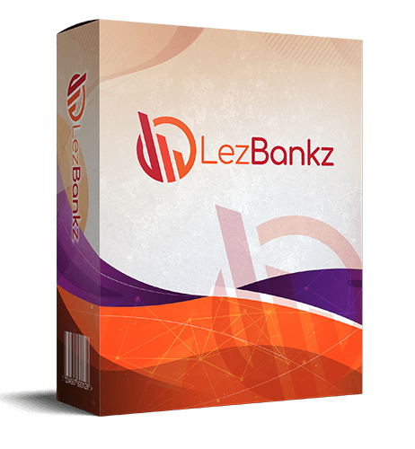 Lez Bankz Review