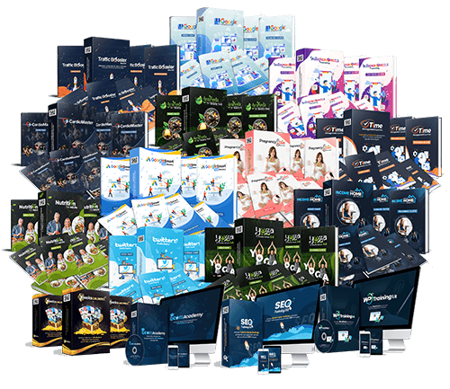 PLR Year End Sale by Firelaunchers Review