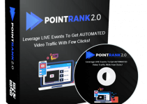 PointRank 2.0 Review – Simple Little Videos That Rank For Anything