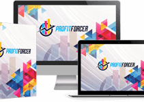 Profit Forcer Review – The Easiest Way To Become A Super Affiliate In 2021