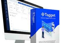 Tagget by Misan Morrison Review – The MOST powerful multi-channel marketing platform that you've EVER seen