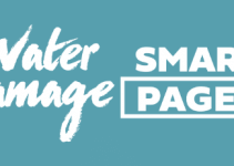 Water Damage Smart Pages Review
