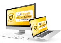 itzFresh Review