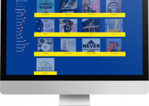 BanrAds Review – World's First Animated Banner Ads Builder With Easy Adjustable Templates 2021