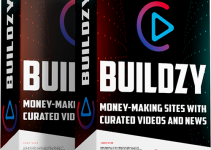Buildzy Review