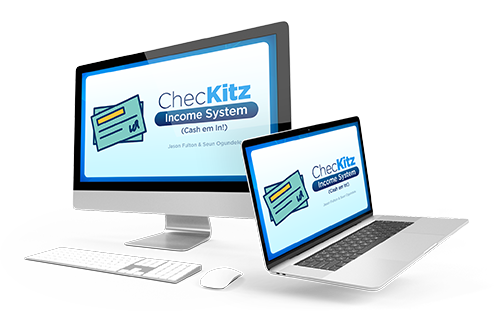 ChecKitz Review