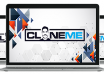 CloneME Review
