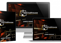 Clubhouse Notes 1.0 Review