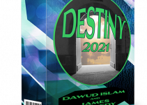 Destiny 2021 Review