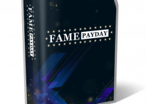 Fame Payday Review – How to  Drive Massive Amounts of Targeted Traffic 2021