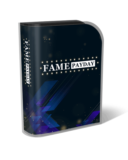 Fame Payday Review