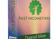 Fast Income Fixes Review