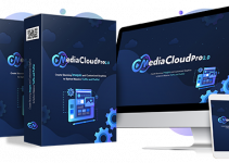 MediaCloudPro 2.0 Review