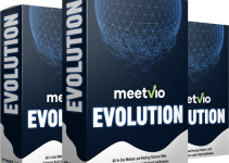 Meetvio Evolution Review – The All-in-one Meeting, Webinar, and Autowebinar Platform 2021