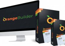 OrangeBuilder Review