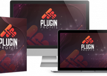 Plugin Profits Review