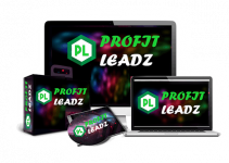 Profit Leadz Review – Taps Into 100+ MILLION Business Leads 2021