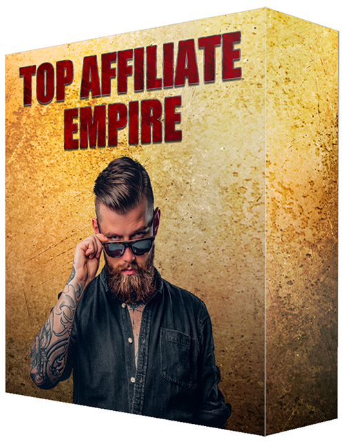Top Affiliate Empire Review