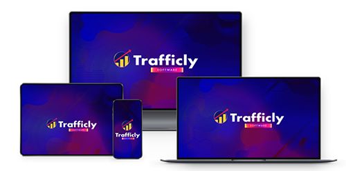 Trafficly Reviews