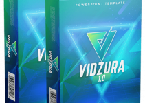 VidZura Review