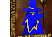 Affiliate Marketing Magic Review