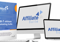 Affiliate Suite Review
