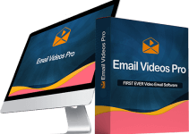 Email Videos Pro Review – First Ever App To Play Full Blown Videos Inside Emails