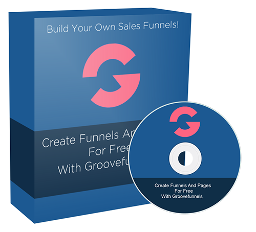 GrooveFunnels PLR Review