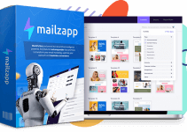 Mailzapp Review