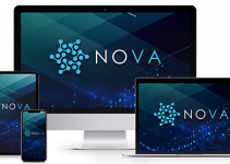 Nova by Jono Armstrong Review – The Easiest Way You To Make Over $250/Day