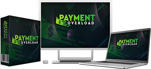 Payment Overload Review