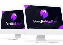 ProfitMailrr Review