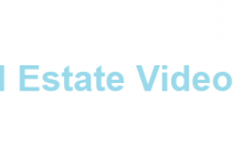 Real Estate Video Pro Review