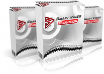 SmartVideo Evolution Review