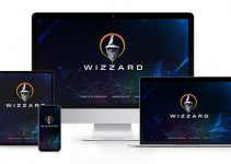 Wizzard All In One Affiliate System Review