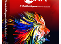 AIWA Artificial Intelligence Website Assistant Review – Honest Review