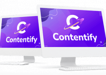 Contentify Review – The Ultimate Solution To Content Creation 2021